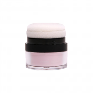 ELROEL PINK LIGHTING POWDER