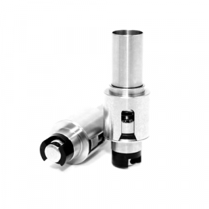 Exocet Atomizzatore per Billet - Styled