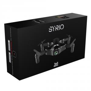 Syrio Camera Drone