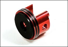 Aluminium Cylinder Head Ver III