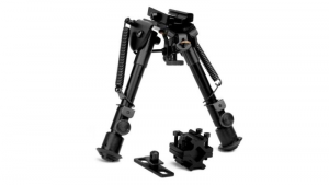 Bipod Trinity Force