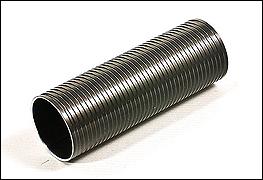 Teflon Coated Cylinder