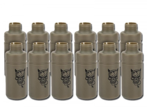 Thunder Devil Grenade Shell 12pcs