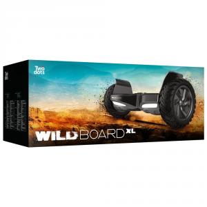 Wildboard XL