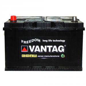 BATTERIA VANTAG 100Ah SX - 60032
