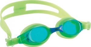 CRESSI Occhialini Skid Sil/Frame Colori Assortiti Occhialini Nuoto Gioco 941