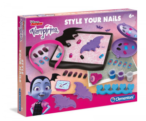 CLEMENTONI Disney Vampirina Beauty 170