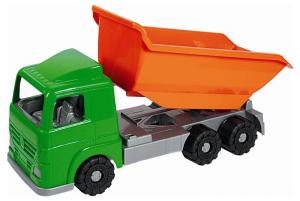 ANDRONI Camion Sabbia Millennium Ribaltabile Gioco In Plastica Estivo Estate 230
