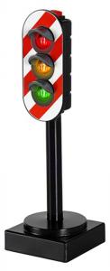 BRIO Semaforo 192