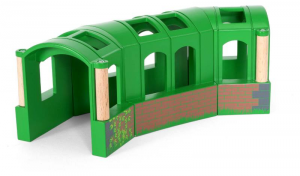 BRIO Tunnel Flessibile 474