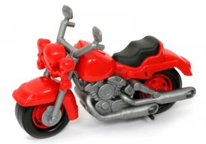 CAVALLINO Moto Cross 6232 Gioco In Plastica Estivo Estate Giocattolo 912