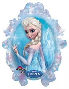 ANAGRAM Palloncini Mylar Frozen Supershape Palloncini Party E Carnevale 696