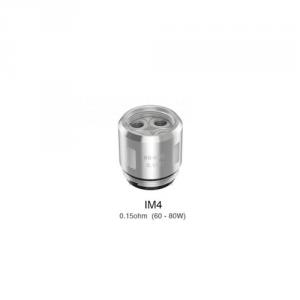 Resistenza IM4 per Shield, Aero - Geekvape