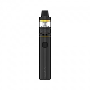 Cascade One Plus Kit - Vaporesso
