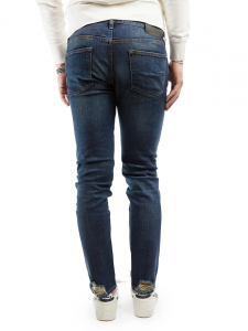 Grifoni Jeans GB14022 63