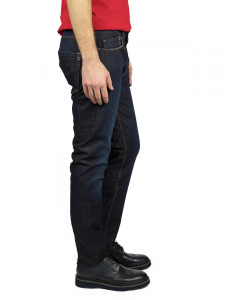 Lab Pal Zileri Jeans MP1DH2672 34571
