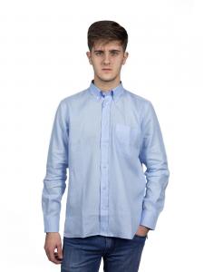 Gran Sasso Camicia  61176 50000