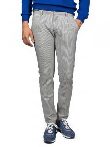 Teleria Zed Pantalone Tom CRV
