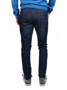 Trussardi Jeans 52J00008 1Y091502