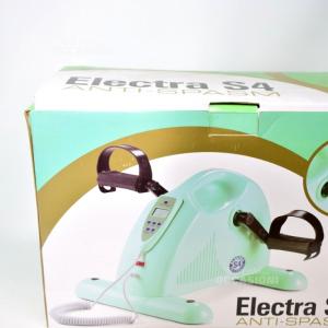 Bici Electra S4