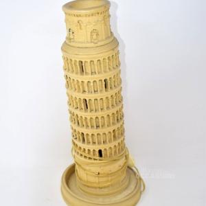 Lampada Di Pisa