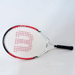Racchette Tennis Wilson