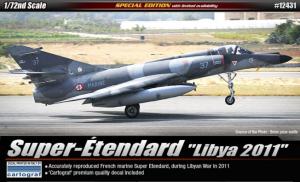 A-10A 'OPERATION IRAQ FREEDOM'