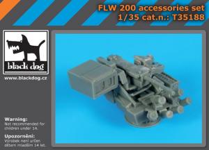 FLW 200