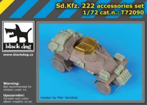 Sd.Kffz. 222
