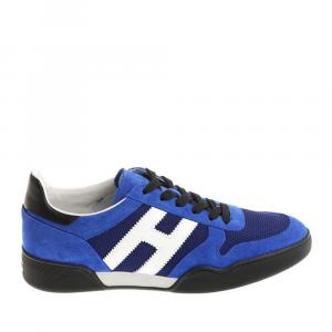 HOGAN H357HXM3570AC40IPJ931P