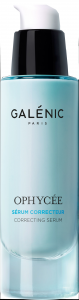 GALENIC Ophycee Siero Antirughe 30 ml