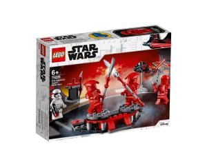 LEGO STAR WARS BATTLE PACK ELITE PRAETORIAN GUARD 75225