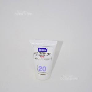 Deodorante Kelèmata