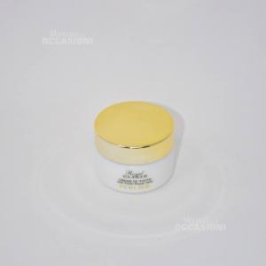 Crema Antietà Perlier