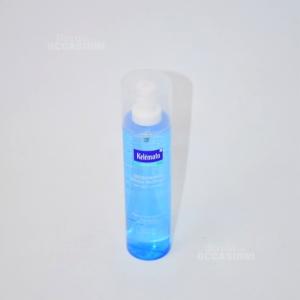 Deodorante Senza Profumo  Kelèmata