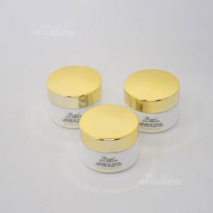 3 Crema Viso Antietà Perlier