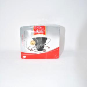 Filtro Caffè Melitta