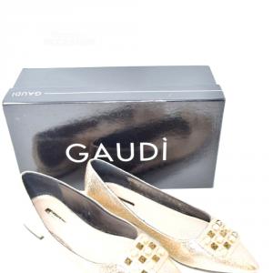 Ballerine Gaudì N 38