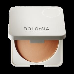 DOLOMIA - FONDOTINTA COMPATTO 07