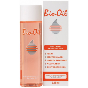 BIO OIL - OLIO DERMATOLOGICO 125ML
