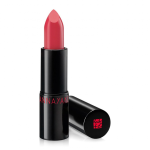 ANNAYAKE - Rouge à lèvres NUMERO 62(REFILL/TESTER)