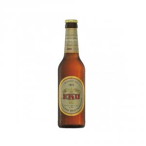 EKU 24 Confezioni birre importazione e speciali eku 28 bottiglia 330ml