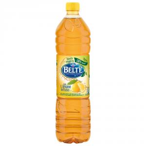 BELTE 6 Confezioni the pronto pet vera al gusto di limone 1,5lt