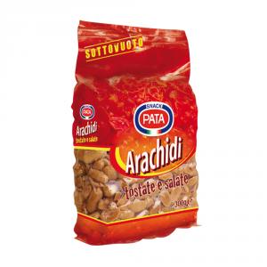 PATA 20 Confezioni arachidi