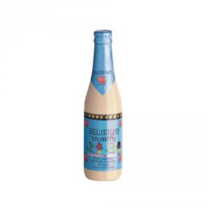 DELIRIUM TREMENS 24 Confezioni birra importazione delirium tremens 330ml
