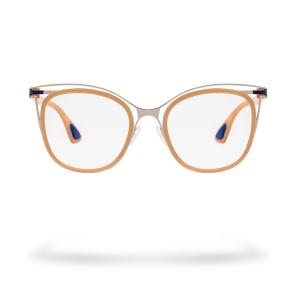 AirDP-Brille
