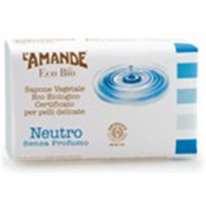 Sapone Neutro Eco Bio