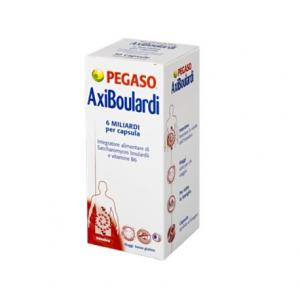 Pegaso Axiboulardi