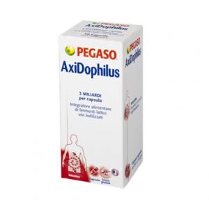 Pegaso Axidophilus