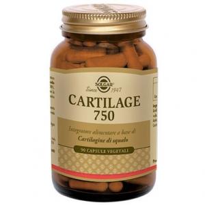 Cartilage 750 180 Capsule